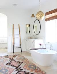 Best  Bathroom Rugs Ideas On Pinterest Classic Pink Bathrooms - Designer bathroom rugs and mats