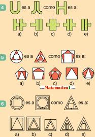 imagenes figurativas pdf analogias de figuras ejercicios resueltos 7 gif