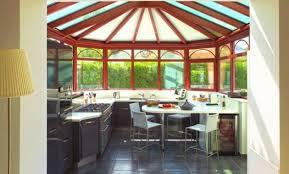 veranda cuisine prix veranda cuisine prix 100 images cuisine dans veranda photo