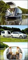 Garage For Rv by Best 25 Rv Shelter Ideas On Pinterest Rv Covers The Land
