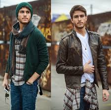 ideas for men 15 most popular casual ideas for men 2018