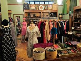 yelp s top 10 vintage clothing stores in massachusetts do you
