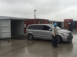 car junkyard honolulu swimming upstream importing a car into japan