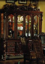 China Cabinet Buffet Hutch by 26 Best China Cabinets Images On Pinterest China Cabinets