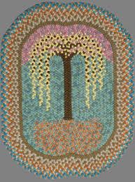 Kingdom Rugs Hand Crafted Braided Rugs Kingdom Moon Rugs