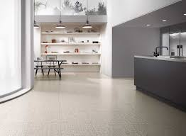 Vinyl Kitchen Flooring by Kitchen Flooring For Kitchen Regarding Elegant Kitchen Vinyl