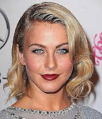 old fashioned short hair short hairstyles old fashioned hairstyles for short hair best of