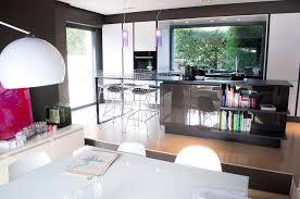 cuisine d architecte création cuisine architecte st genis laval
