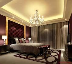 Bedroom Furniture Stores Near Me Bedroom Walnut Bedroom Furniture Modern Dining Set Contemporary