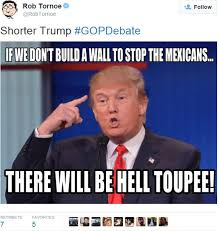 Thursday Funny Memes - funny memes weigh in on gop debate houston chronicle