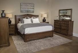 Wood Furniture Bedroom Sets Bedroom Sets Bernhardt Broyhill More Furnitureland South