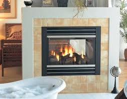 Outdoor Electric Fireplace Sided Electric Fireplace View 3 Sided Indoor Or Outdoor Electric