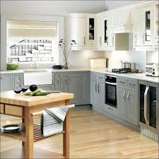 most popular kitchen cabinets popular kitchen cabinets full size of pictures of painted kitchen
