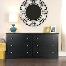 tv stands for bedroom dressers bedroom dresser with tv stand tweeps co