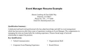 How To Create A Resume Without Work Experience Writing A Resume With No Work Experience Lukex Co
