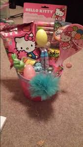 hello easter basket mickey mouse easter basket easter baskets mice