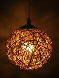 best hand made lamps indoor decorating inspiration popular