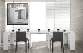 retractable dining table comfortable retractable dining table