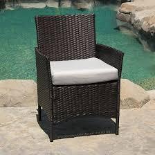 Rattan Settee Furniture Rattan Sofa Sets Garden Furniture U2013 Exhort Me