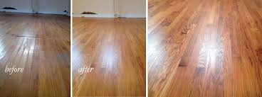 Restoring Hardwood Floors Without Sanding with Great Restoring Hardwood Floors Redo Hardwood Floors Without