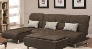 La Z Boy James Reclining by La Z Boy Sofa Let Lazboy Jax Reclining Sofa In Brown Renew