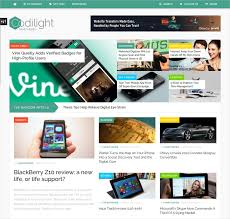 50 best wordpress magazine themes u0026 templates design trends