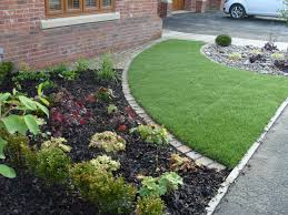 Small Front Garden Ideas Uk Small Front Garden Ideas Awesome Breathtaking Landscaping Ideas