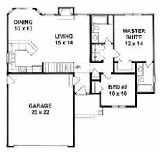 plan no 580709 house plans by westhomeplanners house floor plan story 995sq ft size everything