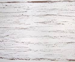 distressed wood paneling distressed wood paneling kitchen large