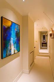 accent lighting for paintings john cullen artwork display lighting 43 design inredning