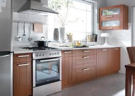 ebay einbauküche gebraucht tipps zu installationen bei einer l form küche ebay l küchen