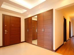 100 home design alternatives alternatives to cabinets for