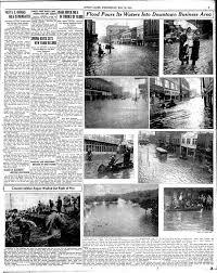 nissan versa jones junction bill caldwell torrential rains brought record flooding in 1943