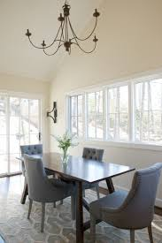 House Beautiful Dining Rooms by House Beautiful Gorgeous Home Spaces