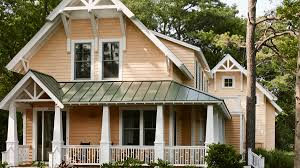 paint schemes for houses exterior house color schemes