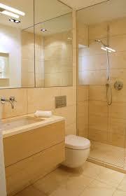 badezimmer bildergalerie 42 ideen für kleine bäder und badezimmer bilder
