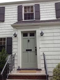 90 best exterior paint colors images on pinterest facades