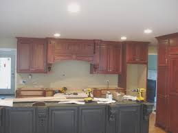 kitchen furniture nj kitchen cool kitchen cabinets in nj inspirational home