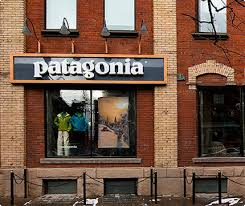 patagonia boots canada s patagonia toronto outdoor clothing store toronto canada