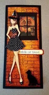 spirit halloween northridge 261 best halloween cards images on pinterest halloween cards