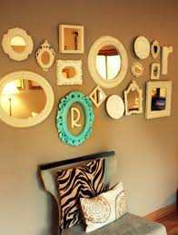 home wall decoration ideas mirror wall decor at home and interior design ideas