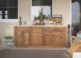 kitchen cabinet design plans kitchen new outdoor kitchen cabinets room design plan gallery