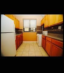 Kitchen Cabinets Bronx Ny 529 E 235th St For Rent Bronx Ny Trulia