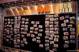 cool wall ingus travel trip gallery
