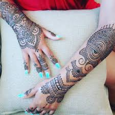 talented henna tattoo artists in victorville ca gigsalad