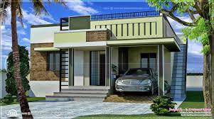 home design 3d gold manual 1100 sq ft kerala home design http www keralahouseplanner com