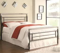 Target Headboards King by Target King Headboard The Partizans