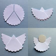 Easy Paper Craft For Kids - easy crafts for kids with paper craftshady craftshady