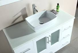 bathrooms design simpli home nl chelsea collection inch bath