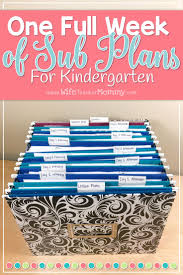 145008 best tpt blogs images on pinterest teaching ideas